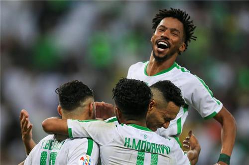 艾维赫达vs阿尔富伊拉谁能赢 阿联酋超艾维赫达vs阿尔富伊拉分析