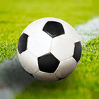 遇见足球数据分析