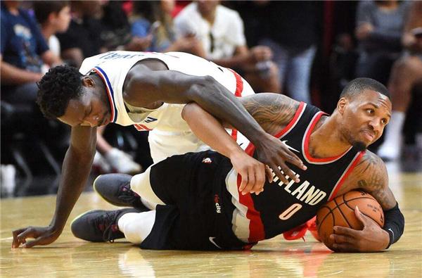 腾讯体育篮球nba资讯