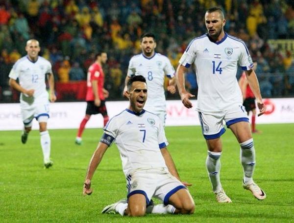 比达耶参孙特拉维夫vs拿撒勒伊里特夏普尔 以色列甲级联赛推荐
