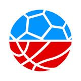 腾讯体育篮球足球直播