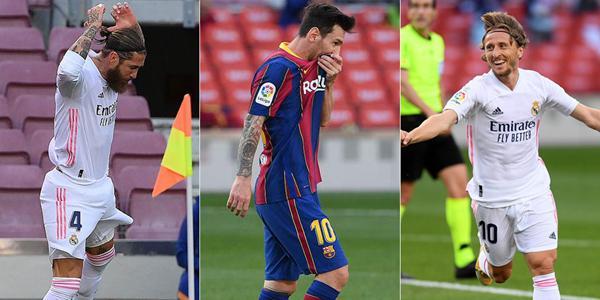 巴萨比赛免费高清在线直播是一个免费观看新赛季所有巴塞罗那比赛的最新足球视频APP,在巴萨比赛免费高清在线直播上面的用户能够了解到欧洲顶级足球联赛的所有最新资讯,巴塞罗那历史战绩的最新消息和最新巴塞罗那球队球员近况,巴塞罗那在欧战赛场上的所有比赛成绩都在这里,顶级球队之间的历史交锋战绩也能免费了解。