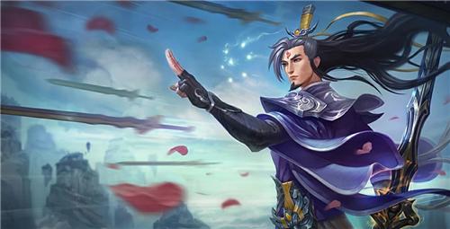 lol剑圣符文天赋最新更新,英雄联盟剑圣出装s11