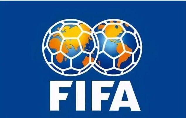 2023女足世界杯参赛名额分配:亚足联直接6个晋级名额