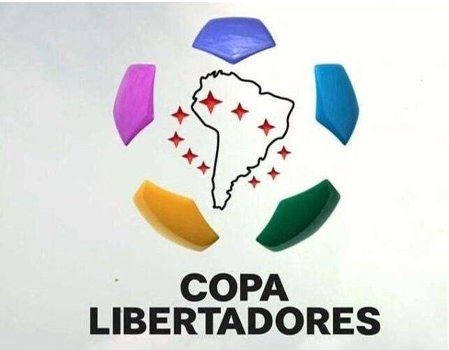 南美解放者杯历届冠军 南美解放者杯最多的球队