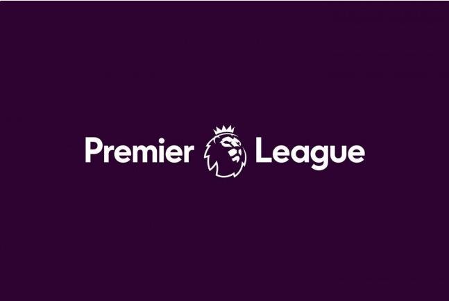 利物浦赛季首次主场丢分 曼联首次客场丢分