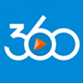 中超直播在线观看360