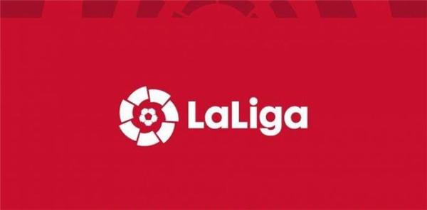 西班牙足球甲级联赛赛制 西甲升降级规则