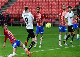 西甲塞尔塔vs韦斯卡:塞尔塔主场力克2-1韦斯卡