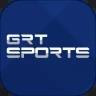 广东体育篮球分析