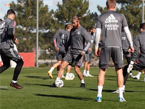 西甲升降级规则 西甲最新升降级规则