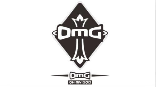 OMG2021赛季阵容名单 OMG第三代重新起航