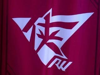 英雄联盟LPL春季赛RW首发名单 RW首发名单强度评测
