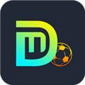 多米体育足球高清赛事直播