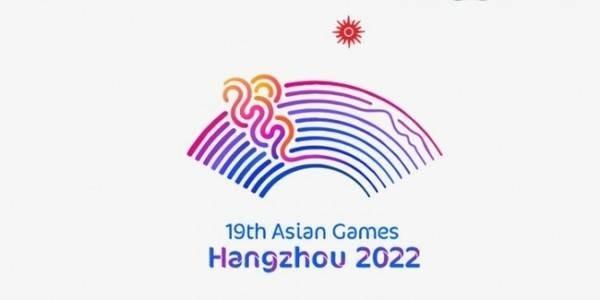 LCK2022年参加亚运会LOL LCK2020亚运会名单预测