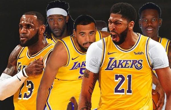 so米篮球比赛前瞻