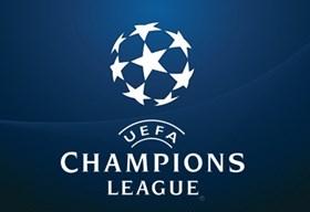 2021欧冠决赛什么时候开始 2021欧冠决赛时间一览