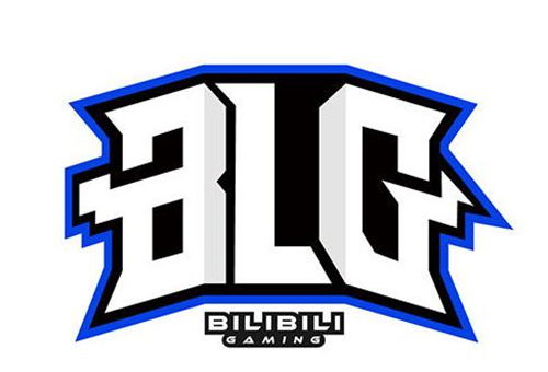 BLGvsES首发队员名单 春季赛BLG对战ES首发名单