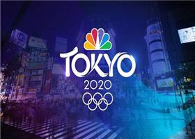 2020东京奥运会足球赛程时间表 东京奥运会足球时间一览