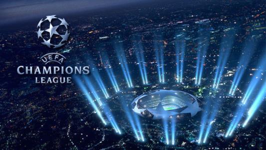 2021欧冠八强是哪几个 2021欧冠八强对阵