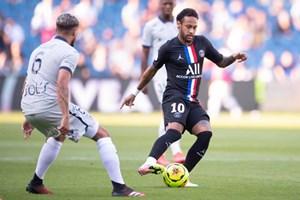 法国杯巴黎圣日耳曼vs马赛前瞻:波切蒂诺新官上任三把火