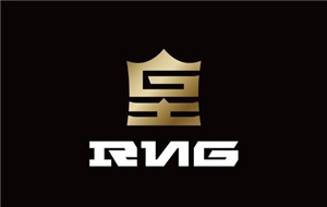 春季赛RNGvsSN首发大名单 春季赛RNG大名单