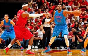 NBA芝加哥公牛最新交易 芝加哥公牛新赛季最新交易汇总