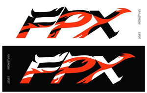 FPX战队最新消息 Doinb和Bo直播双排 小天替补Bo坐实