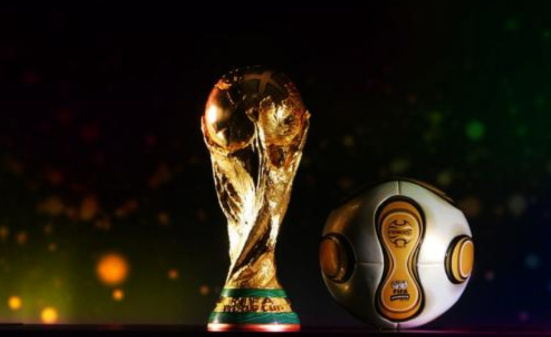 2021足球世界排名最新 世界足球排名国家队