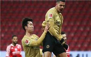 2021年德甲冬季转会开启和截至时间 德甲冬窗转会新闻汇总