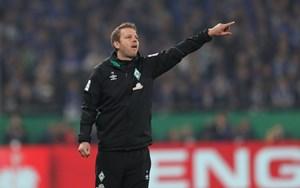 科菲尔特打到对手换教练 科菲尔特德甲最佳主帅详情
