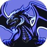 龙王电竞app
