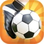 足球竞技app