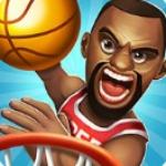 撞击篮球app