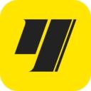 YFans app(游戏社交盒子)