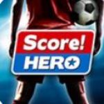 足球英雄app