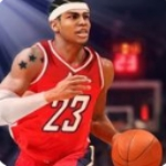 狂热篮球app