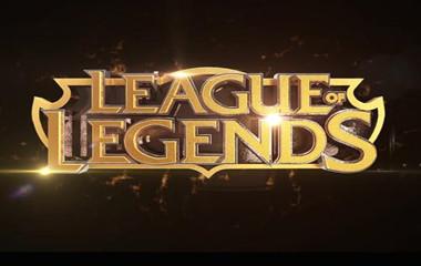 LCS和LEC常规赛结束 季后赛即将开打