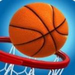 篮球明星app