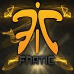【DOTA2】新加坡Major战队巡礼之东南亚霸主Fnatic