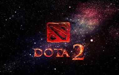 dota2比赛直播在哪个平台看 尚牛电竞无延迟现场视频直播