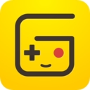 游研社app