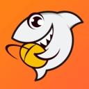 斗鱼最新版app