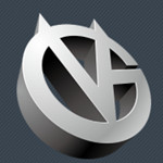 【DOTA2】DOTA职业战队巡礼之VICI Gaming