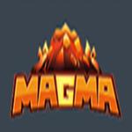 【DOTA2】DOTA职业战队巡礼之希望新星MagMa