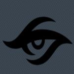 【DOTA2】DOTA职业战队巡礼之欧洲霸主Team Secret