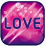 风月直播网红美女在线交友免费版官方下载