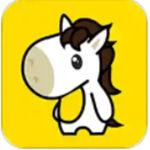 马上直播平台app官方版免费