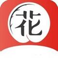 花季传媒app黄3.0.3破解版