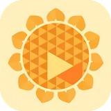向日葵视频xrk1_3_0下载旧版无限看